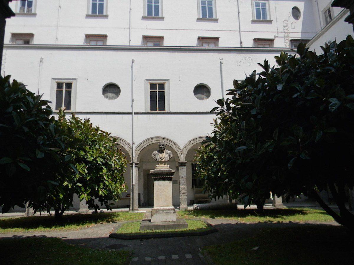 Archivio_di_Stato_di_Napoli._013_(23269790291)