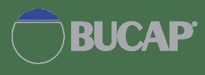 Archiviazione documenti e gestione elettronica documentale - Bucap SpA
