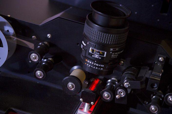 microfilmatura