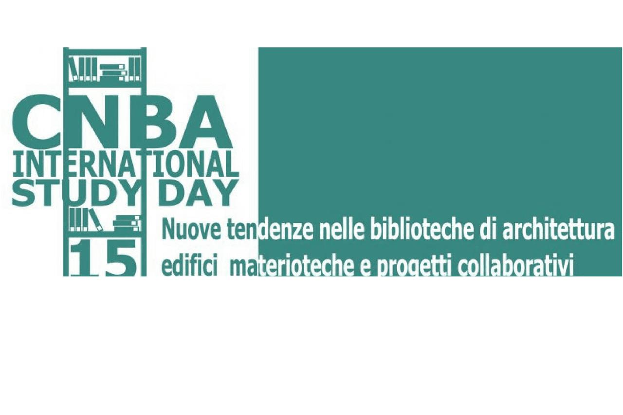 CNBA 2017