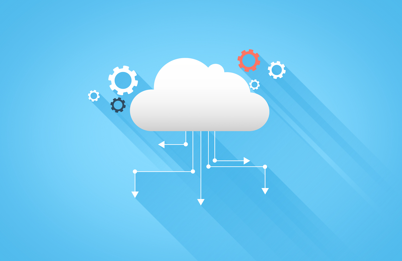 diffusione-cloud-computing