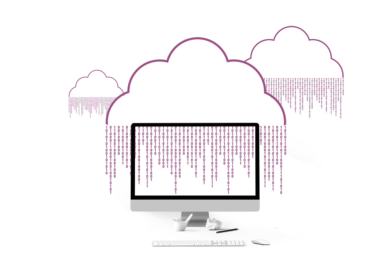 cloud-computing-sicurezza