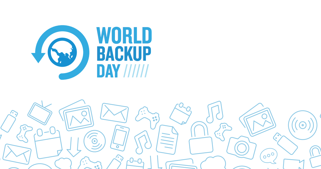 world-backup-day-2019
