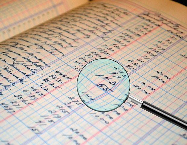 conservazione documenti contabili: 5 o 10 anni?