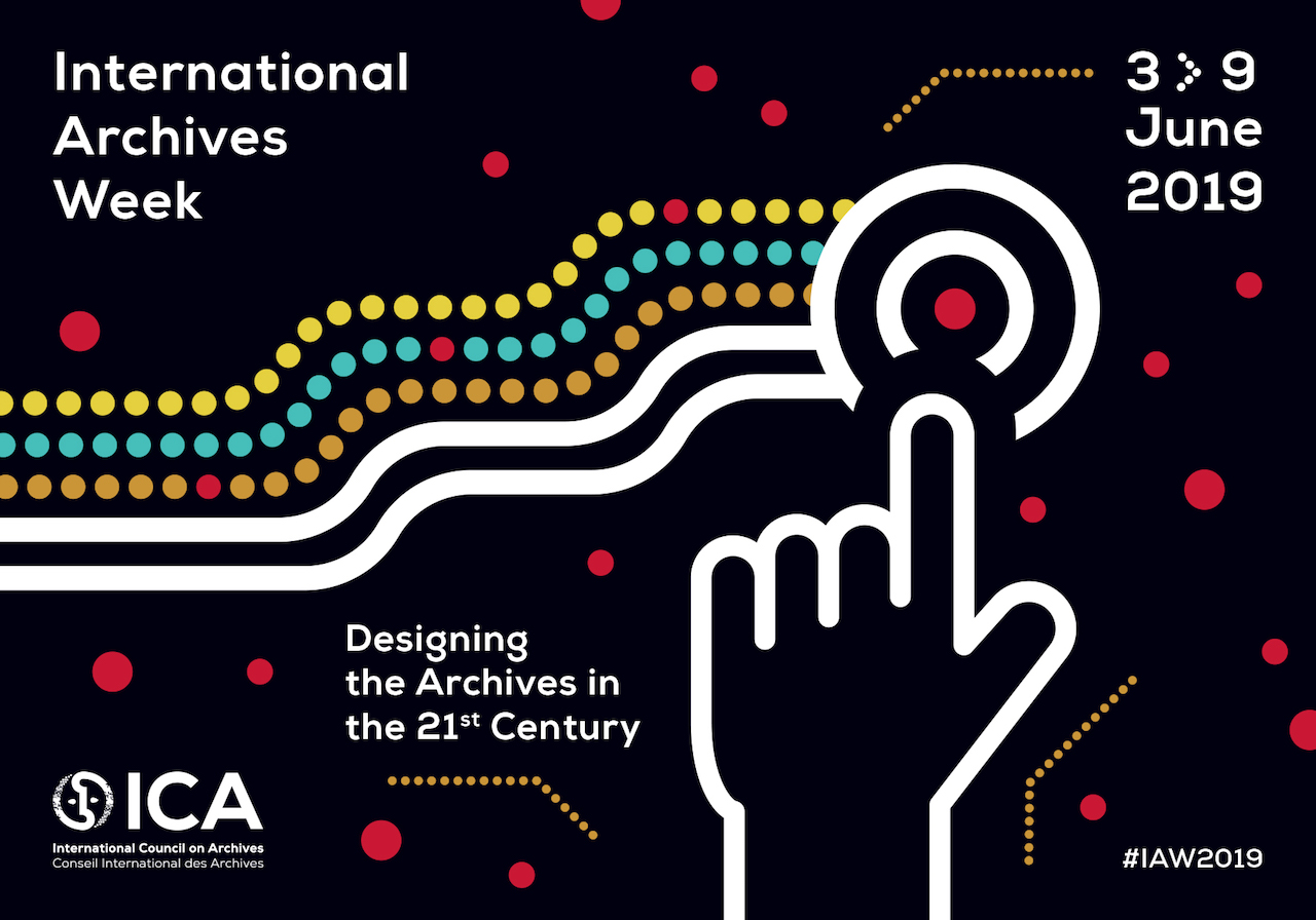 international-archives-day-2019