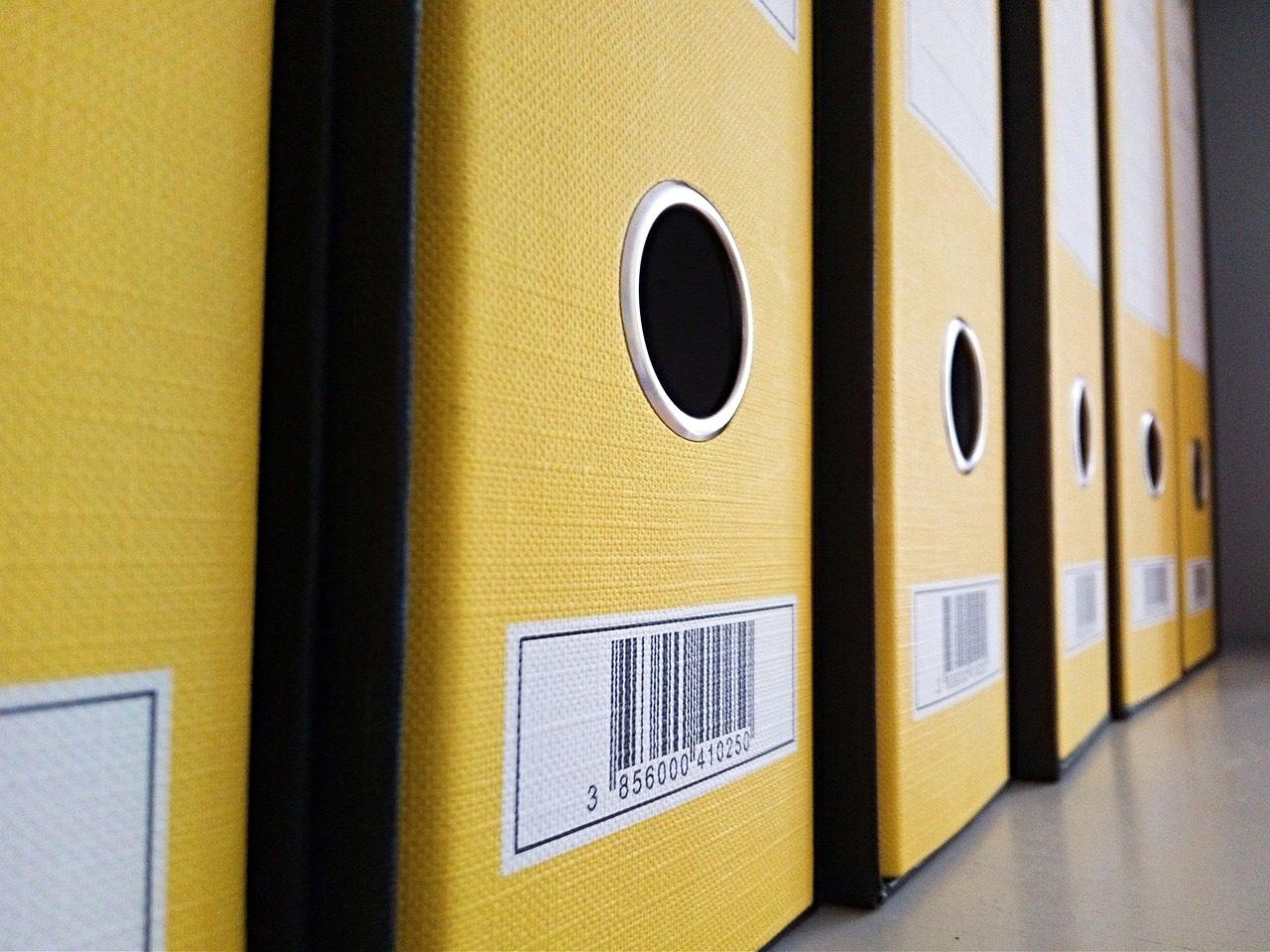 conservazione-documenti-contabili