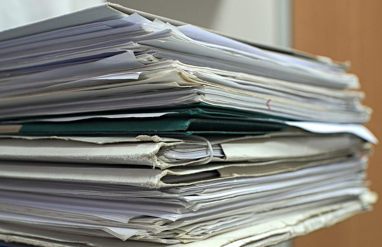 manuale-di-conservazione-digitale