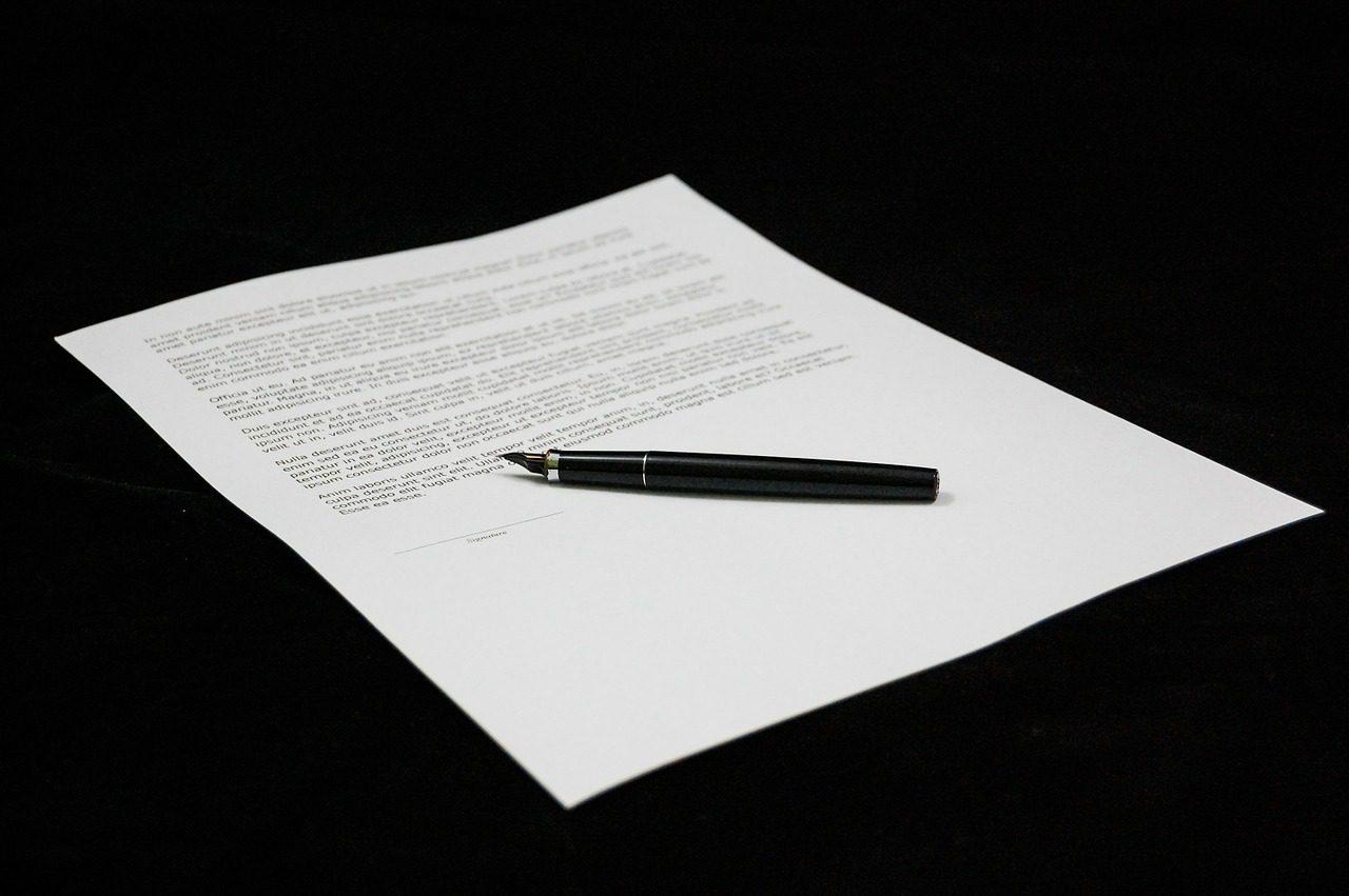 attestazione-conformita-copia-informatica-originale-cartaceo