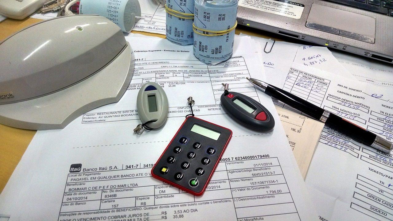 conservazione-registri-contabili-digitali
