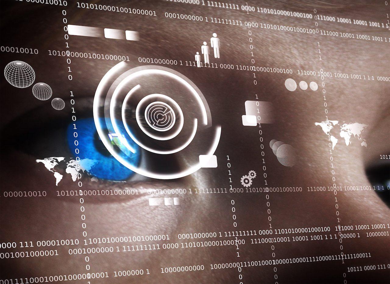 fattura-elettronica-privacy